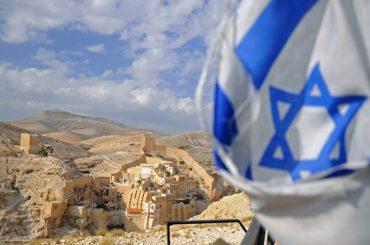 Во втором квартале безработица в Израиле упала на 0,4%