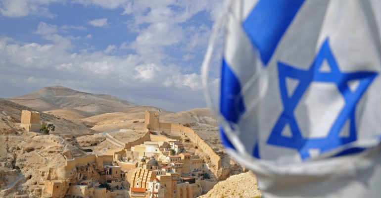 Израиль вошел в тридцатку лучших стран мира
