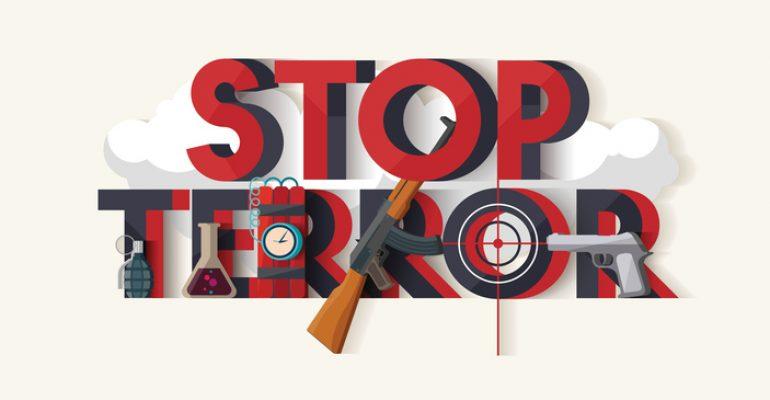 Израиль и Кипр будут вместе бороться с терроризмом