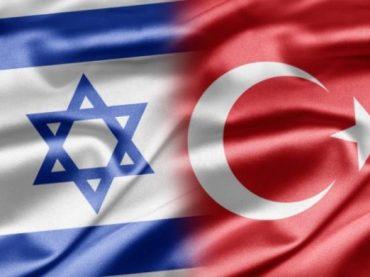 Израиль отложил назначение нового посла в Турции