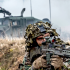 Армия Литвы пополнится израильской боевой техникой