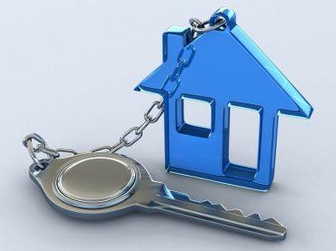 Эксперты предупреждают о резком скачке цен на аренду жилья в Израиле