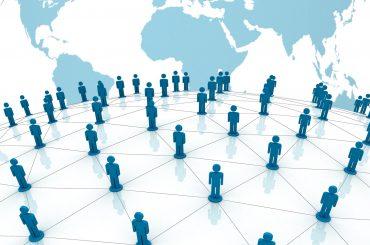 Ізраїль та НУО: корпоративні компоненти політичної системи, групи інтересів і групи впливу