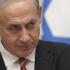 Израиль готов вести прямые переговоры с Палестиной