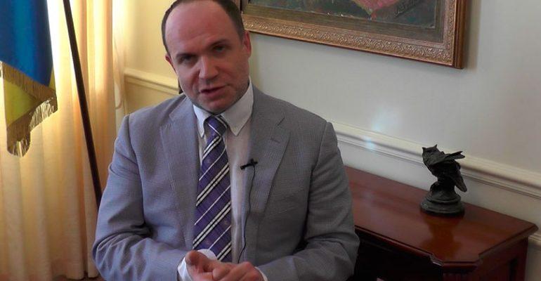 Израильские специалисты поделятся с Украиной опытом борьбы с терроризмом