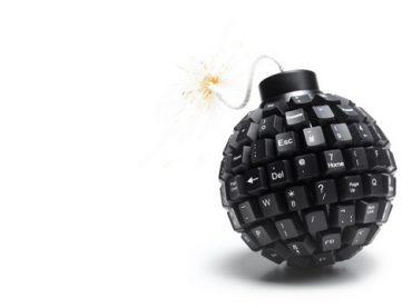 Как Украине выиграть информационное противостояние?