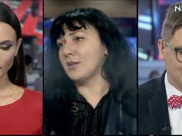 Чи покращиться життя українців після підвищення зарплат і пенсій?