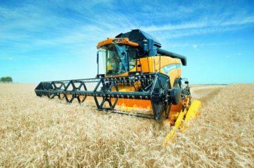 Украинские аграрии полетят в Израиль набираться опыта