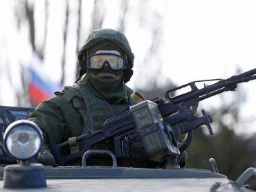 СМИ: Война между Россией и Израилем неизбежна?
