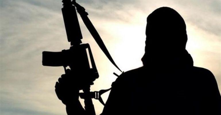 Причина террора — в надежде, а не в отчаянии