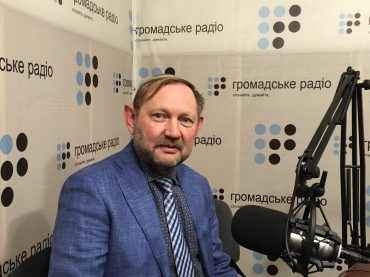 Большинство иммигрантов из России в Израиле на стороне Украины, — политолог