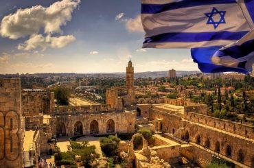 Ізраїль накрило хвилею емігрантів з України та Грузії
