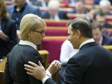 «Московська зозуля» – фольклор, состояние украинского истеблишмента или культурный уровень людей?