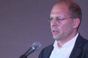 """Почесний консул Ізраїлю про напад на синагогу: """"Це – зрадники свого народу"""""""
