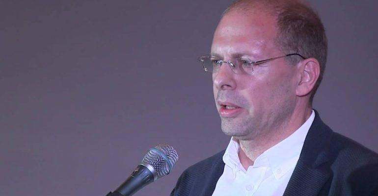 """Почетный консул Израиля о нападении на синагогу: """"Это – предатели своего народа"""""""