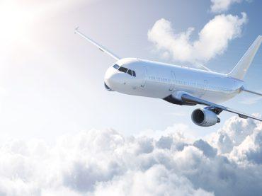 Самолеты из Харькова в Израиль будут летать чаще