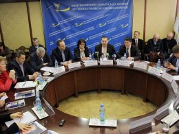 Украинский бизнес объединяется против новых тарифов от НКРЭКУ