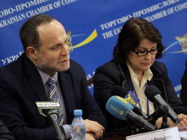 Бесплатное подключение к инфраструктуре могло бы стимулировать украинскую экономику
