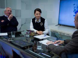 Скандальні тарифи на послуги ЖКГ: суми в платіжках можна зменшити