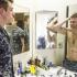 Суицидальные настроения среди ветеранов