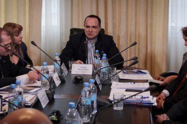 Гендерное равенство в Украине: реальность или фантастика?