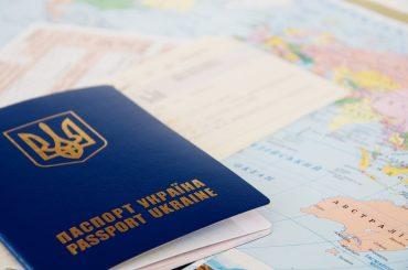 Законопроект о двойном гражданстве: большая игра президента