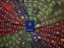 Множественное гражданство – стандарт большинства успешных стран