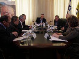 Взаимодействие семейных врачей и узкопрофильных специалистов в Украине