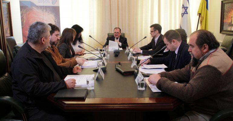 Состояние украинской экономики в ближайшие годы вряд ли изменится