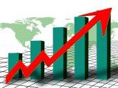 Экономические показатели Израиля снова выросли