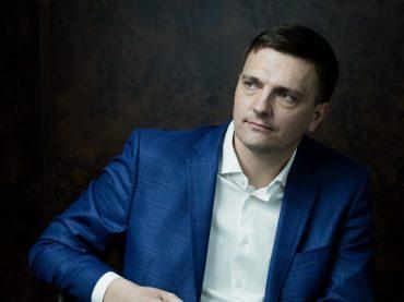 Необходимо отделить лоббизм от коррупции, – Денис Базилевич