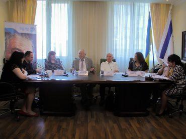 Обезболивающие для тяжелобольных пациентов стали доступнее в Украине
