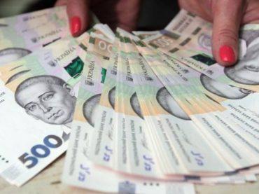 Круглий стіл: Економічний прогноз – чого очікувати українцям.