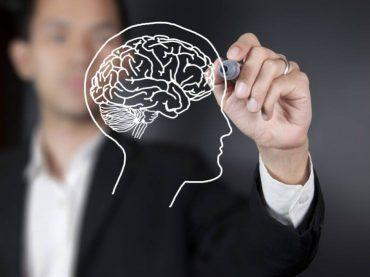 Психіатрія ХХІ століття: проблеми та інноваційні рішення