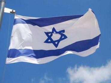 Президент Республики Науру попросил Израиль о помощи