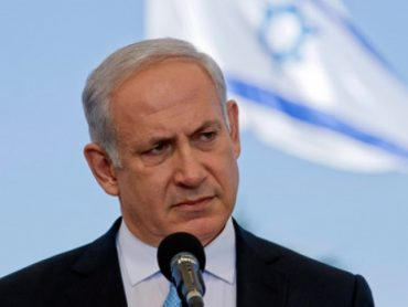 Премьер-министр Израиля посетит Грецию с рабочим визитом