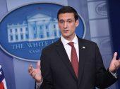 Израиль и США стали партнерами по борьбе с кибератаками