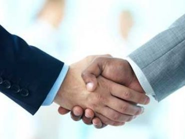 Израиль и Украина обсудили возможность заключения соглашения о ЗСТ