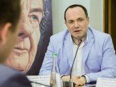 Израиль поддержит Украину в освоении новой экономики
