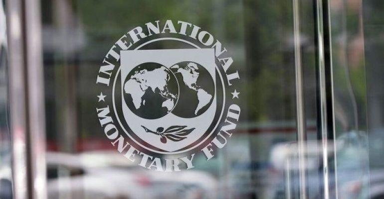 Как Украина должна разговаривать с кредиторами из МВФ