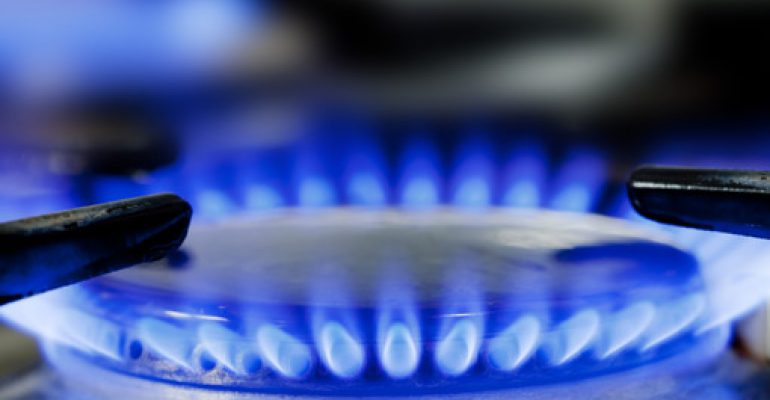 Израиль планирует качать газ в Европу через TANAP