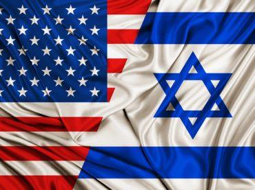 Израиль и США возобновили переговоры о переносе посольства в Иерусалим