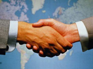 Украина и Израиль: соглашение о ЗСТ будет подписано до конца года