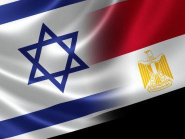 Израиль обсудил с Египтом открытие посольства