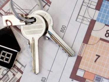 Нет шансов: опубликован рейтинг дороговизны жилья