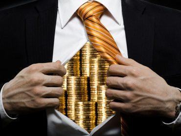 Важливо, щоб якомога менше держкоштів перебувало в управлінні окремих чиновників, – Альберт Фельдман