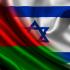Израиль вошел в топ-8 стран-экспортеров туристических услуг