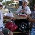 Старость в радость? В Израиле пособие по старости приравняют к минимальной зарплате