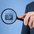 Израильский стартап Yotpo собрал более 100 млн долларов