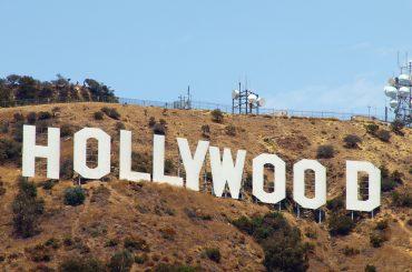 В Израиле собираются создать свой Голливуд